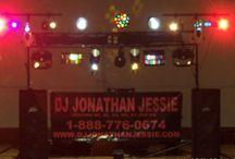 DJ / by Danielle Jessie