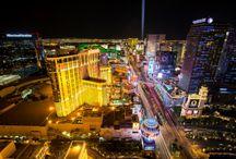 LAS VEGAS TRAVEL TIPS / passportstamps.uk | The BEST travel tips for Las Vegas