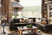 Most Pinned! / Sharing the looks pinners love and the designs they pin!  / by Arhaus