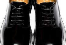 Exclusive Shoes