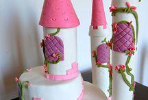 Cake Design / Dolci ed altro … sfizzi  :)