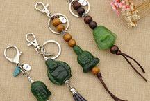 Japamala / Presentes únicos confeccionados artesanalmente