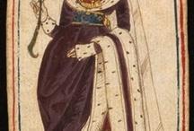 Medieval art / medieval art