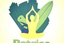 Retrigo / The online marketplace for sports and activity retreat!