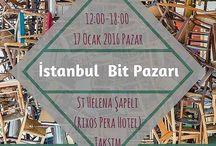 Fash_Rev_Turkey