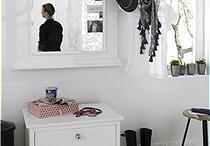 Flur / Flur Wohnträume aus dem Hause CAR Möbel. Der erste Eindruck zählt! Schaut vorbei im Onlineshop unter car-moebel.de und lasst Eure Wünsche wahr werden!   // Fall in love with the latest living trends, go to car-moebel.de and order for your hall today!