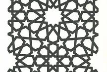 -- TILES -- / Carreaux, tiles, mosaic
