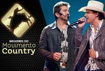 Melhores do Movimento Country 2014 / Vote nos artistas que concorrem aos MELHORES DO MOVIMENTO COUNTRY 2014