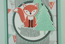 Cards-Foxy