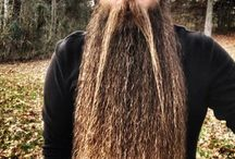 Now That's What I call a #Beard