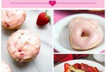 LMM Holidays: Valentine's Day!
