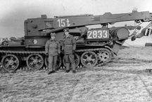 T-55Tk
