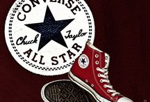 All Star / Collections of best all star converse shoes