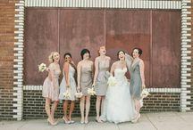 Maybe Someday   Bridesmaids