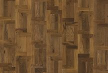 Timeless Floor Designs / Our design-led European Renaissance collection is a collection of unique and inspiring wooden floors based on the magnificent floor styles of bygone periods. It includes Dutch and French patterned designs.
