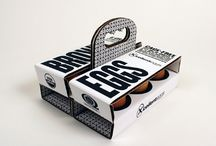 creativity | product packaging