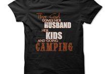 Camping T-shirts / funny camping t shirts, camping t shirts wholesale, camping t shirts for kids, camping t shirt designs, funny camping t shirt sayings, camping t shirt slogans, camping t shirt ideas, camp david t shirts,...