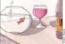 Wine[nthusiastic]