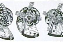 Metamorphisis in Design