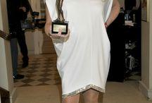 suknia na sylwestra