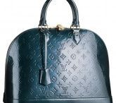New Louis Vuitton Luggage Bags Outlet / Cheap Louis Vuitton Luggage 2014 online For Sale,Louis Vuitton Outlet,Cheap Louis Vuitton Bags,good quality and free shipping,100% secure checkout page. http://louisvuittonfire.com/  / by Authentic Louis Vuitton Purses Outlet Online 2014 Cheap Sale 62% Off