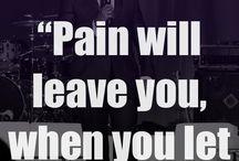 Christian encouragement quotes