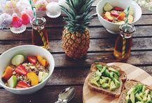 Food & More ★