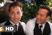 Gay Movies I Love!!!