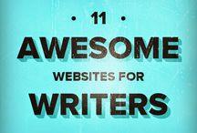 Creatief met tekst en taal / Schrijftips