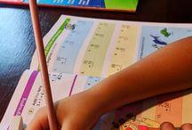 World Schooling