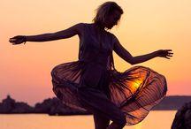 Dancee!