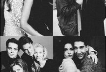 FRIENDS / Love this show!!