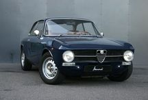My Motors