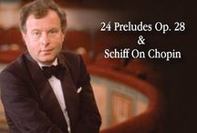 classical music dvd / Music DVDs we enjoy and strongly recommend for your enlightenment and enjoyment!