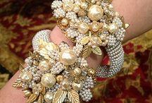 Miriam jewels