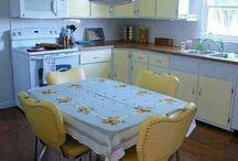 Lizzys' Kitchen