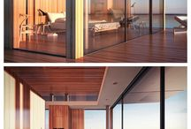 INT | Floating House