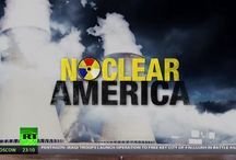 RT MAY 28 2016 - NUCLEAR AMERICA: SEVERAL US FACILITIES HAVE SAFETY PROBLEMS & LEAKS