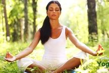 Yoga / De yoga vakantie tijdens de creatieve vakantie Frankrijk combineert dagelijks yogalessen in een prachtige, rustige omgeving met creatieve workshops. De yoga vakantie is ideaal voor alle niveaus van yoga qua vermogen en inzicht, met inbegrip van beginners. http://www.creatievevakantiefrankrijk.nl