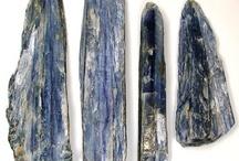 Interesting Crystals