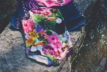 Cosi Swimsuit