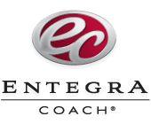 Entegra Coach Motorhomes