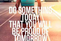athletics inspiration quotes