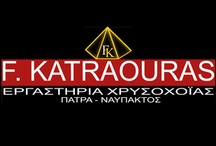 Katraouras gr