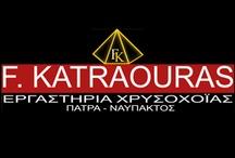 Katraouras gr