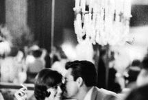 50 er- 60 er Jahre wedding