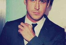 There's just something about him! <3