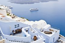 posti da visitare / viaggi viaggi e ancora viaggi