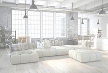 design interieur / Design interieur
