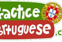 иностранные языки для детей / билингв